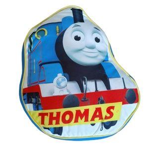 Thomas the Train Pillow Decor